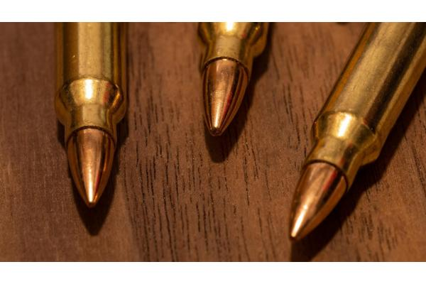 Which Guns Use .223 Ammo? | History of .223 Ammo | Ammunition Depot