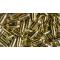 Guide To Defense Ammunition vs. Target Ammunition | Ammunition Depot