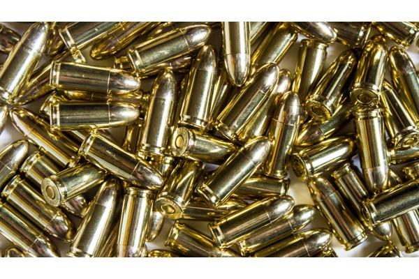 Guide To Defense Ammunition vs. Target Ammunition   Ammunition Depot