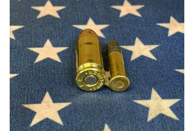 What Is the Main Difference Between Centerfire and Rimfire Ammo?