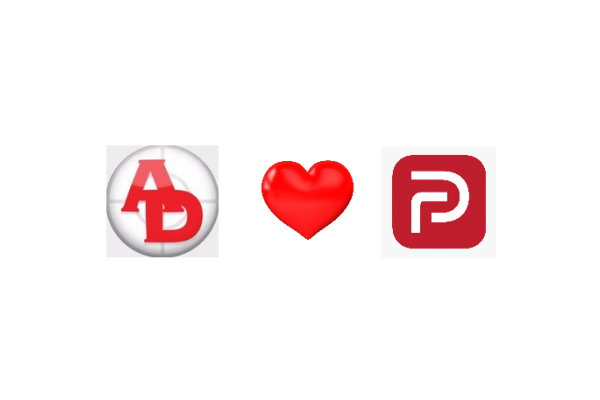 Ammunition Depot is Happy to Announce That We Have Launched Our Presence on Parler.com