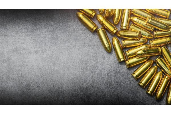 What Is the Most Common Ammunition in the U.S.?