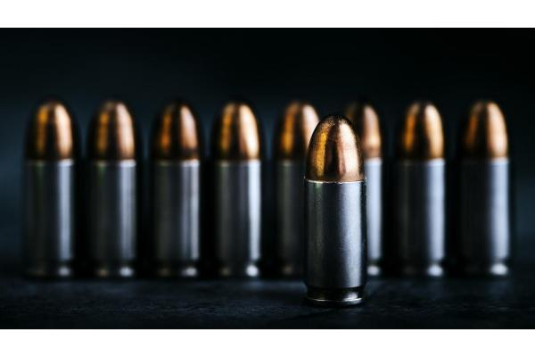 5 Tips for Buying the Right Ammo for Your Gun