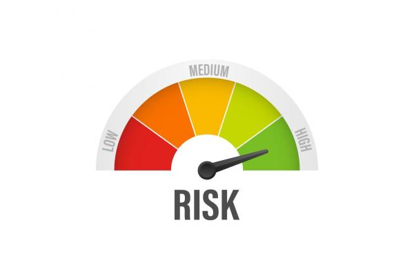 Explaining Extreme Risk Protection Orders