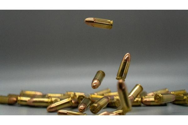 Why Are Bullets Also Known as Rounds?