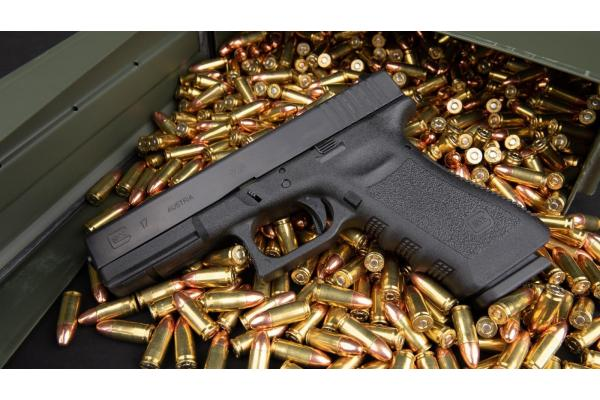 Why Are Most Handgun Bullets Round Instead of Pointy?