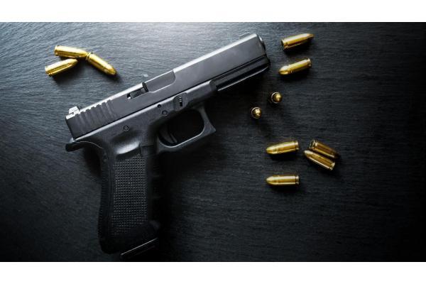 What Is the Best 9mm Handgun?