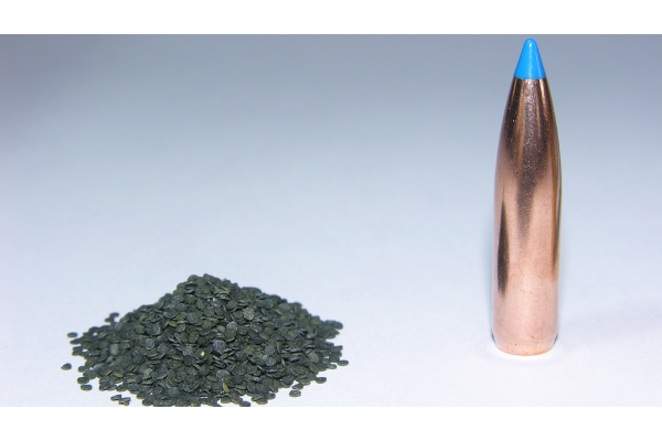 What Is Boat Tail Ammunition