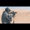 Top 5 AR-15 Tactical Accessories | Ammunition Depot