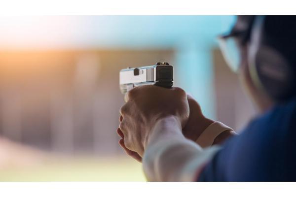 5 Gun Training Tips to Improve Your Aim   Ammunition Depot