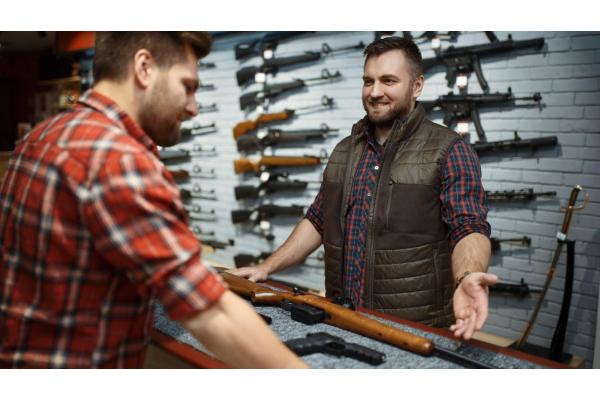 Should You Buy an SKS, AK-47 or AR-15 Rifle?