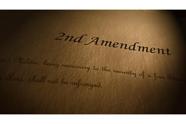 5 Proposed Changes to 2A Rights under President Biden