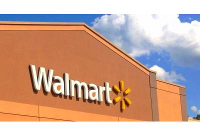 Walmart Takes Shocking Anti 2nd Amendment Stance, Stops Selling 9mm Ammo and 223 Ammo Among Others