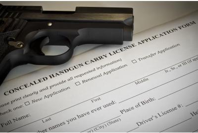 Which States Honor Concealed Carry Permits?