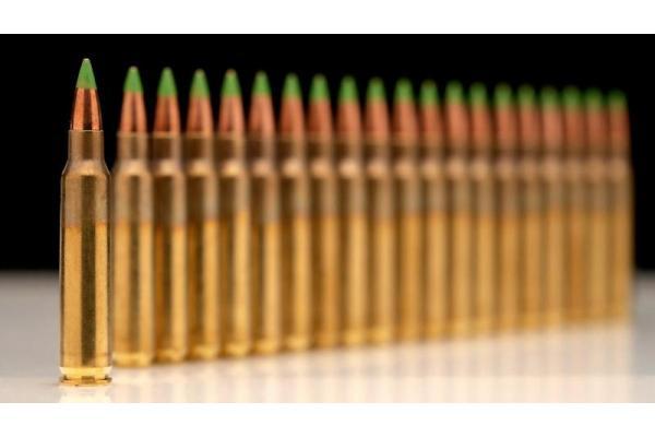 What Is Steel Core Ammunition? | Steel Core Ammo Guide | Ammunition Depot