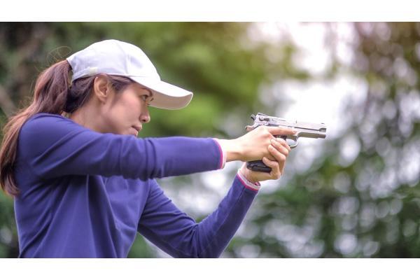 What Is Dry Firing a Gun & Should You Do It? | Ammunition Depot