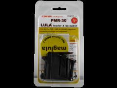 LU34B Maglula Loader and Unloader Kel-Tec PMR-30 22 WMR Polymer Black