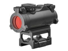 SOR72001 Sig Sauer Romeo MSR Compact Red Dot Sight 1X20MM