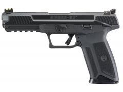 """16401 Ruger-57 5.7x28mm 4.94"""" 20+1 Black"""
