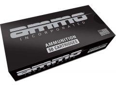 10180FMJ-A50Ammo Inc. Signature Line 10mm 180 Grain FMJ