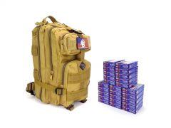 RTAC .223 Rem Assault Backpack - American Eagle AE223J