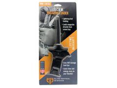 ETSCAM940 ETS Group C.A.M Mag Loader 9mm/40 S&W Black Polymer