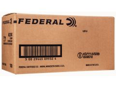 AE223BKX Federal American Eagle 223 Remington 55 Grain BT FMJ - 1000 Round Bulk