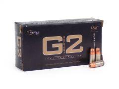 54226 Speer Gold Dot 2 9mm 147 Gr JHP Ammo