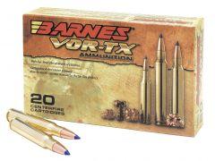 21541 Barnes VOR-TX 308 Win 168 Grain Boat-Tail TSX