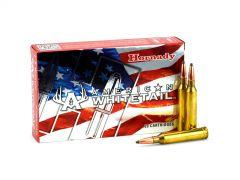 Hornady American Whitetail 7mm Rem Mag 139 Gr Interlock Spire Point (Box)
