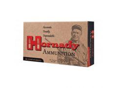 Hornady .338 Lapua 285 Grain ELD Match Case 82300-CASE