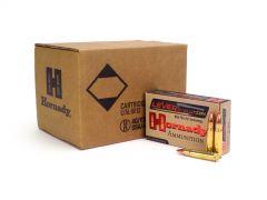 Hornady LEVERevolution .35 Rem 200 Grain FTX Case 82735-CASE