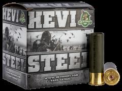 "62001 Hevishot Hevi-Steel 20 Gauge 3"" 7/8 oz 1 Shot"