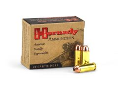 Hornady 10mm 155 Grain HP Case 9122-CASE