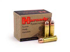 Hornady Custom .454 Casull 300 Grain XTP MAG Case 9150-CASE