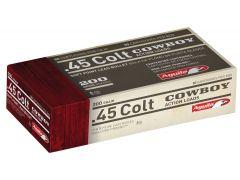 1E454319 Aguila 45 LC 200 Gr SP