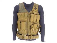 RTAC Load Bearing Vest