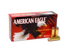 Federal American Eagle 44 Mag 240 Grain HP Case AE44A-CASE