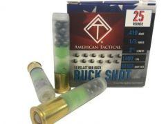 "ATIAC410BBB ATI 410 Gauge 2.5"" 1/3oz BBB Buck"