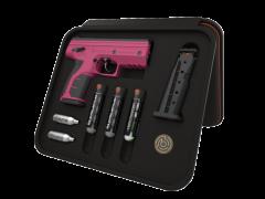 BK68300_PINK_NYMA BYRNA HD Kinetic Kit - Pink