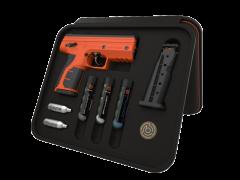 BK68300_ORANGE BYRNA HD Max Kit - Orange