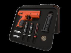 BK68300_ORANGE_NVWIMI BYRNA HD Pepper Kit - Orange
