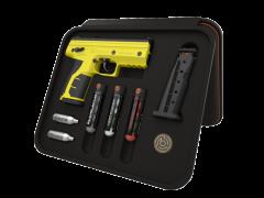 BK68300_YELLOW_NVWIMI BYRNA HD Pepper Kit - Yellow