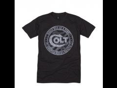 Colt Echo T-Shirt - L
