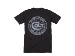 Colt Echo T-Shirt - XL