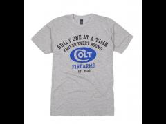 Colt Hoosier T-Shirt - 2X