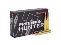 Hornady Precision Hunter 300 PRC 212 Gr ELD-X (Box)