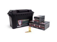 Fiocchi .223 Rem 50 Grain Hornady V-Max in Plano Box