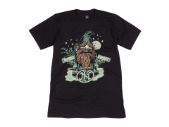FN 509 Tactical Gnome T-Shirt