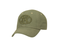 FN Marshall Cap Olive Green